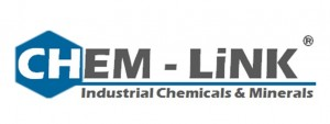 ChemLink Egypt professional exporter for chemicals and minerals - calcium carbonate - limestone powder - calcite powder - lumps - chips - coal tar pitch - urea formaldehyde resin powder - formaldehyde - raw wool egyptian