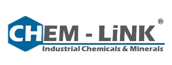 ChemLink Egypt – industrial chemicals and minerals