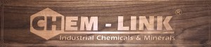 ChemLink Updated LOGO